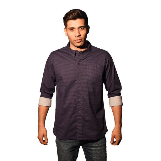 Shirt%20Rusty%20Gympie%20Mauve%2Chi-res