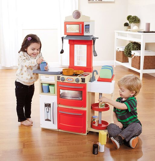 COCINA%20LITTLE%20TIKES%20COOK%20N'%20STORE%20ROJA%2Chi-res
