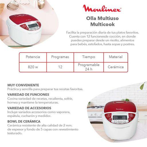 Multicooker%20Moulinex%2Chi-res