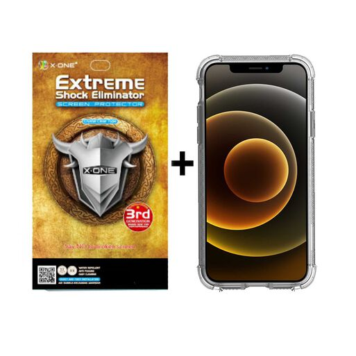 KIT%20ultraresistente%20PRO%20X-ONE%20iPhone%2012%20Pro%20Max%2Chi-res