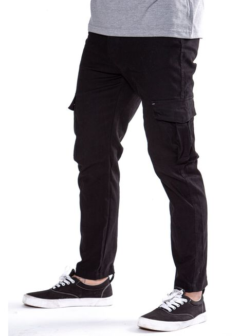 Pantalon%20Cargo%20Classic%20Negro%20Gangster%2Chi-res