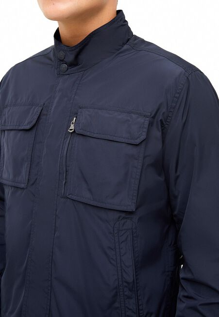 Chaqueta%20Taddeo%20Navy%2Chi-res