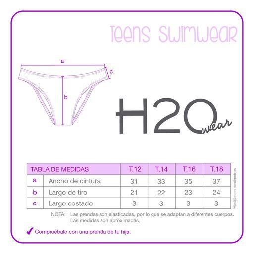 Bikini%20Ni%C3%B1a%20Teens%2C%20Flamenkini%20tela%20estampada%20%2B%20filtro%20UV30%20H2O%20Wear%2C%20Azul%2Chi-res