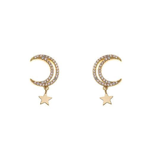 Aro%20Star%20and%20Moon%20Micro%20Pave%20%20%2Chi-res