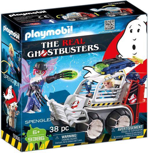 Playmobil%20Ghostbuster%20%20Spengler%20Con%20Coche%209386%2Chi-res