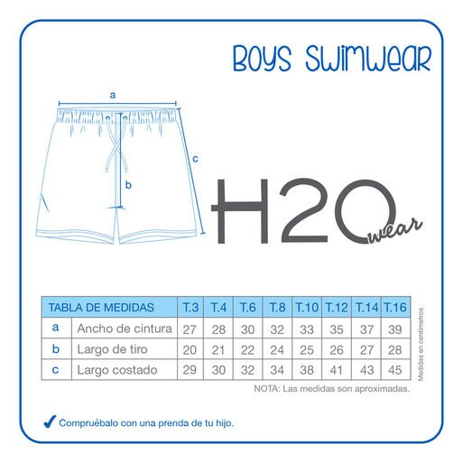 Ni%C3%B1o%20Short%20H2O%20Wear%20Estamp.%20Tucanes%2Chi-res