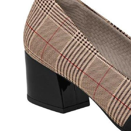 Zapato%20Marfil%20Piccadilly%20%2Chi-res