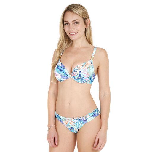 Bikini%20Mujer%20Copa%20Turquesa%20H2O%20Wear%2Chi-res