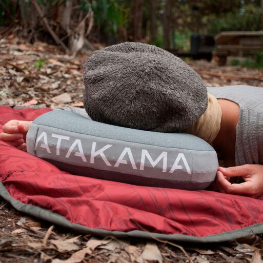 Almohada%20Inflable%20Baker%20Gris%20%20Atakama%20Outdoor%2Chi-res