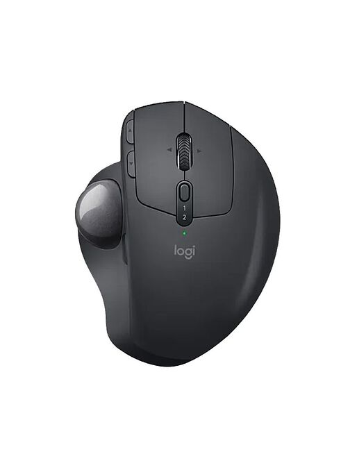 Mouse%20Bluetooth%20Logitech%20Mx%20Ergo%20Trackball%2Chi-res