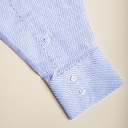 Camisa%20Libre%20De%20Arrugas%20Celeste%20Rockford%2Chi-res
