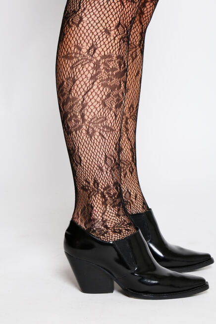Pantys%20Roses%20Negro%20Eclipse%2Chi-res