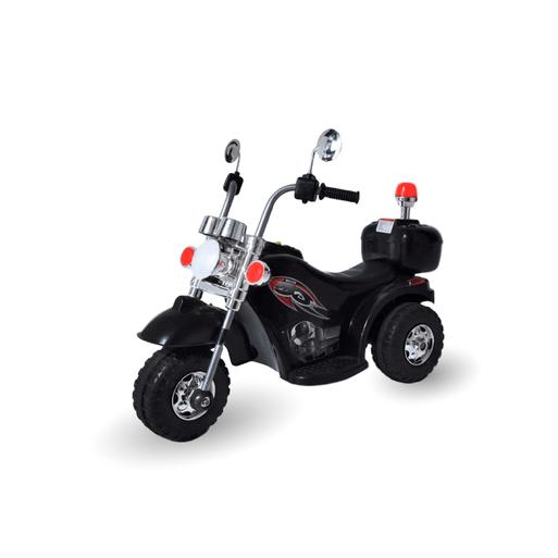 Moto%20Mini%20Chopper%20Negra%2Chi-res