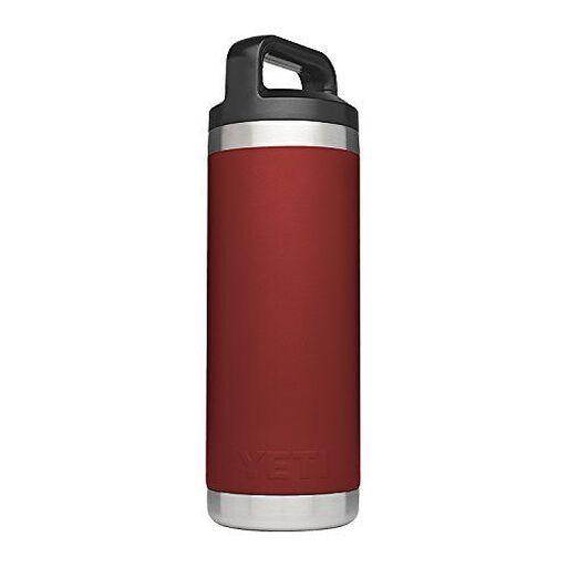 Botella%20de%20agua%20YETI%20Rambler%200%2C53%20lt%20Burdeo%2Chi-res