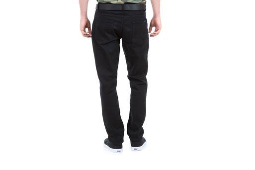 Pantalon%20Skinny%20MAUI%20Hombre%205N1113-MI20%20Negro%2Chi-res