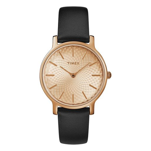 Reloj%20Timex%20Mujer%20Negro%20TW2R91700%2Chi-res