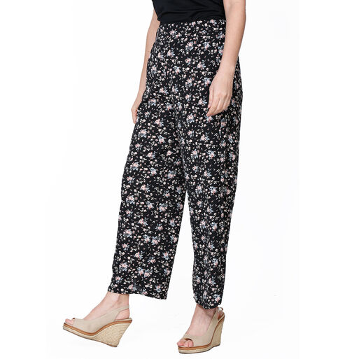Pantalon%20Laila%20Negro%20Woman%20By%20Eclipse%2Chi-res