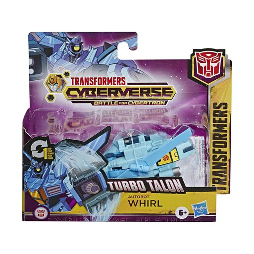TRANSFORMERS%20CYBERVERSE%20-%20ONE%20STEP%20WHIRL%2Chi-res