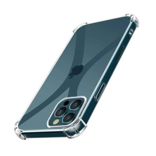 Carcasa%20Case%20Antigolpe%20Transparente%20iPhone%2012%20Mini%20%2Chi-res