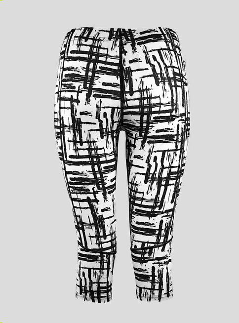 Calza%20Deportiva%20Corta%20Stay-Cool%20Mujer%2Chi-res