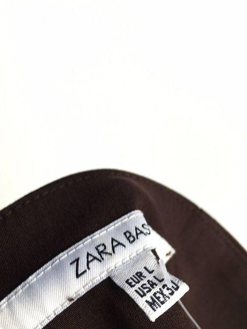Vestido%20Zara%20L%20Caf%C3%A9%2Chi-res