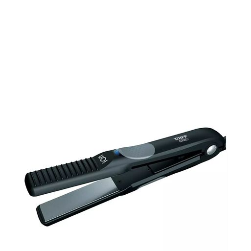 TAIFF%20PLANCHA%20LOOK%20ION%20PROFESIONAL%2Chi-res