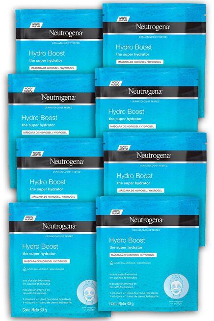 Pack%20M%C3%A1scaras%20Hydroboost%20Neutrogena%20x8%20unidades%2Chi-res