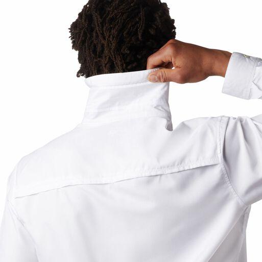 Camisa%20M%2FL%20Hombre%20Canyon%20Long%20Sleeve%20Blanco%2Chi-res