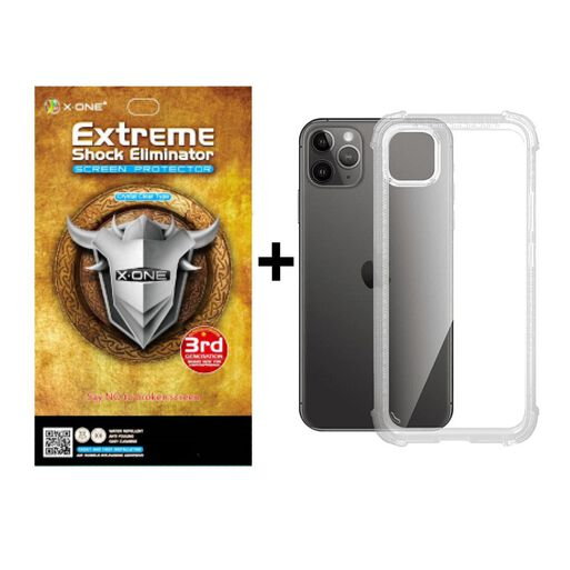 KIT%20ultraresistente%20PRO%20X-ONE%20iPhone%2011%20Pro%20Max%2Chi-res