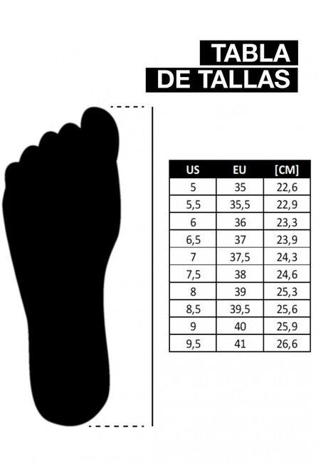 Zapatilla%20Linenropew%20Rojo%20Superga%2Chi-res
