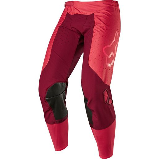 Pantalon%20Moto%20Airline%20Rojo%20Fox.%2Chi-res