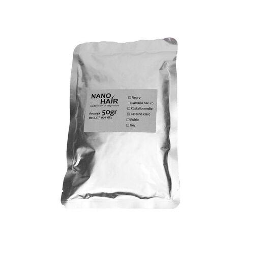 Nano%20Hair%20Color%20Rubio%20Oscuro%2050grs%20Recarga%2Chi-res