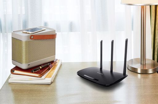 Router%20Tp-link%20Tl-wr940n%20450mbps%203%20Antenas%2Chi-res