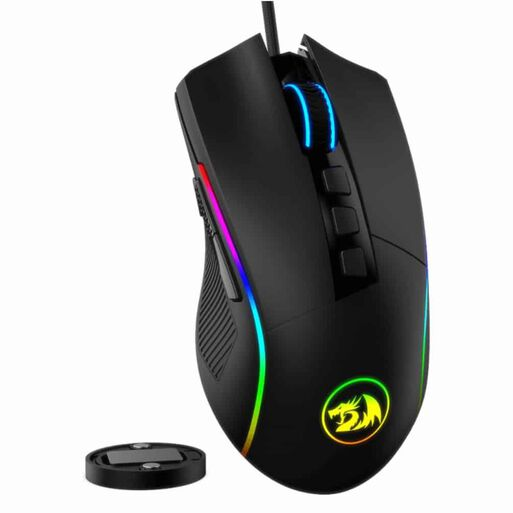 Mouse%20gamer%20Redragon%20Lonewolf%20RGB%20M721-PRO%2Chi-res
