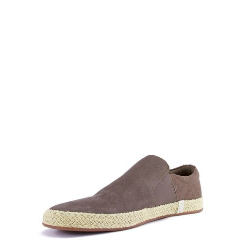 Slip%20On%20Freemont%20Casual%20Chocolate%20Rockford%2Chi-res