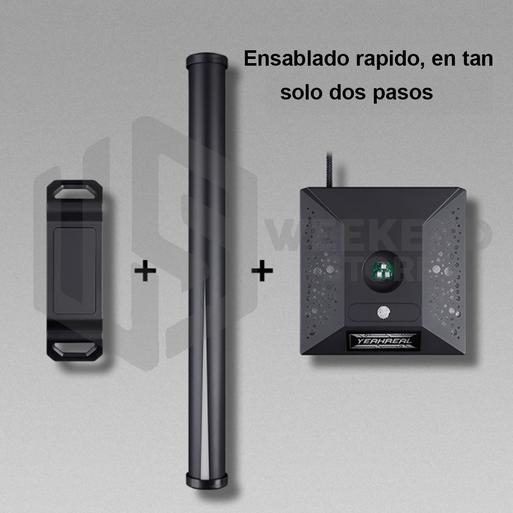 Base%20Stand%20para%20Audifonos%20Headset%20Gamer%20RGB%20Hub%202%20USB%20%2Chi-res