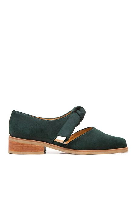Zapatos%20De%20Cuero%20Giani%20Dafirenze%20Pixon%20C2%20Verde%2Chi-res