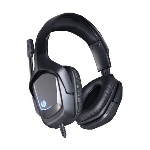 Audifono%20Gamer%20HP%20H220S%20Compatible%20PC%20%2F%20PS4%20%2F%20PS5%20%2F%20Xbox%20%2F%20Switch%2Chi-res