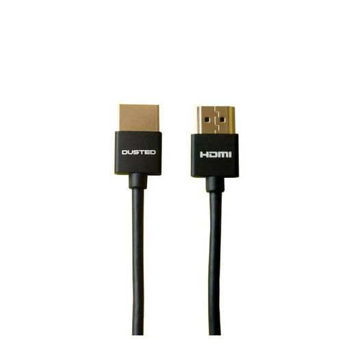 Cable%20HDMI%20Slim%201.8m%204K%20Dusted%20negro%2Chi-res