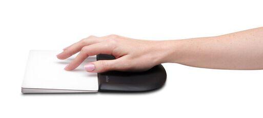 Mouse%20Pad%20ErgoSoft%20Slim%20Negro%20Kensington%2Chi-res