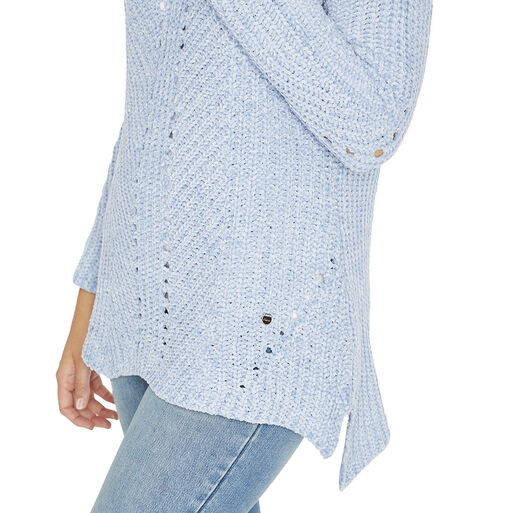 Sweater%20Manga%20Larga%20Liso%2Chi-res