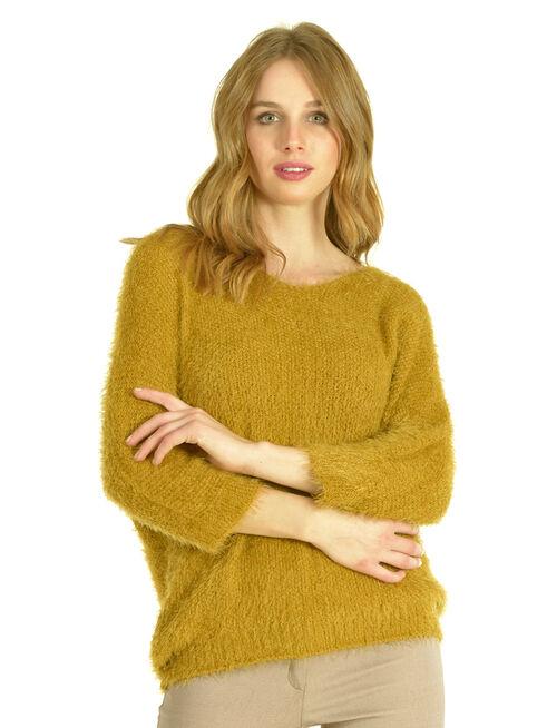 Sweater%20C%2FV%20Mostaza%2Chi-res