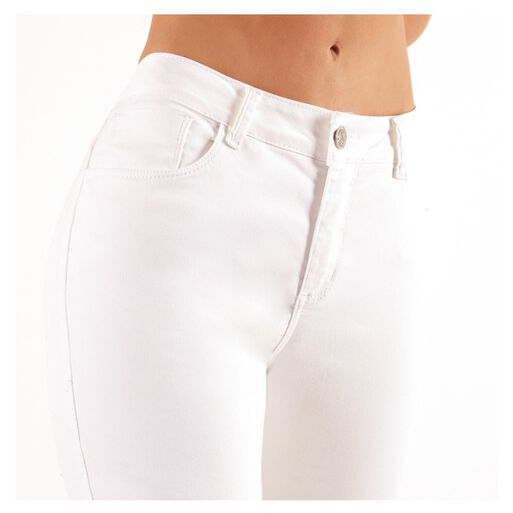 JEANS%20MUJER%20DIVINO%20SIENA%2Chi-res