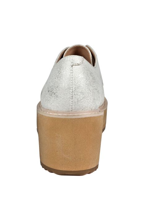 Zapato%20%20Aderalda%20Plateado%2Chi-res