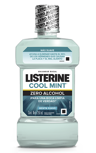 Listerine%20Enjuague%20bucal%20Zero%20250ml%2Chi-res