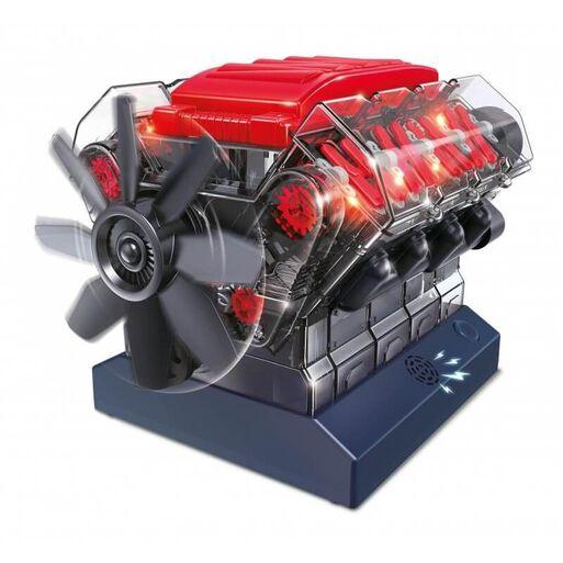 Motor%20V8%2Chi-res