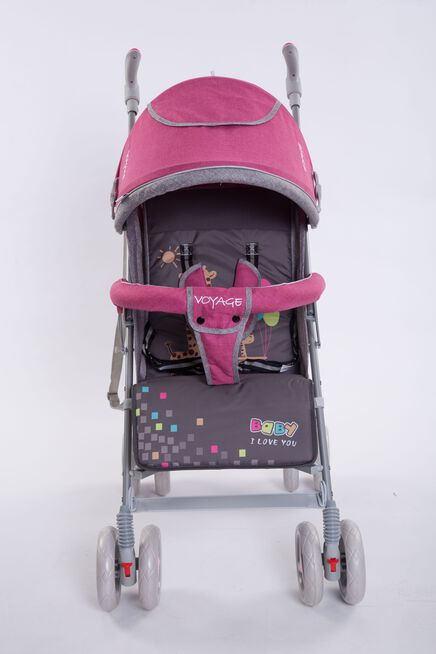 Coche%20Paraguas%20vg%20360%20pink%2Chi-res