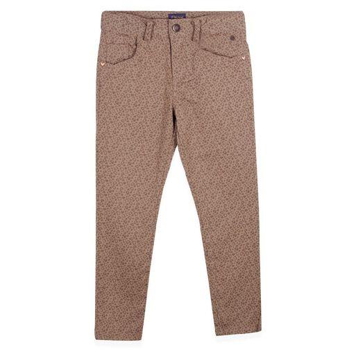 Pantalon%20Ni%C3%B1a%20Taupe%20Pillin%2Chi-res