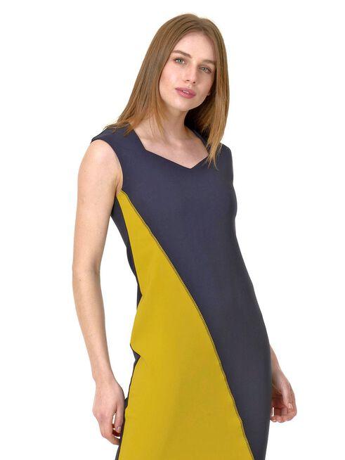 Vestido%20Jumper%20Diagonal%20Azul%2Chi-res
