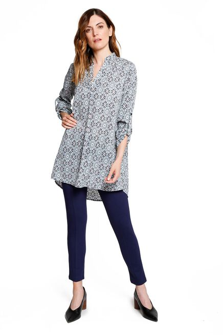 Blusa%20Morgan%20Azul%20Estampado%20Woman%20by%20Eclipse%2Chi-res